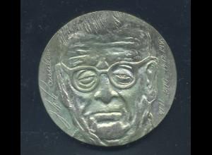 FINNLAND - 10M. 1970, Silber (92595)