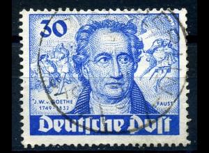 BERLIN 1949, Nr. 63I (96788)
