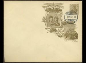 DR 1906, Privat-GS (96955)