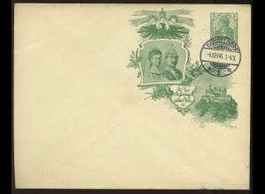 DR 1906, Privat-GS (96956)