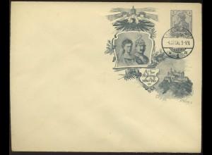 DR 1906, Privat-GS (96959)