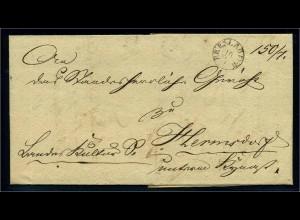 Vorphilabrief 1836 (102587)
