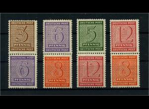 SBZ 1945 SZd3-6 Haftstelle/Falz (109571)