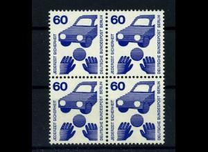 BERLIN 1971 Nr 409 postfrisch (113349)