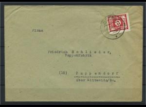 SBZ 1945 Nr 46 siehe Beschreibung (115588)