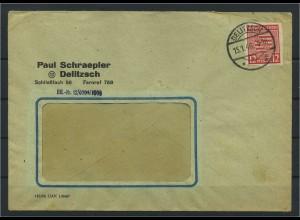 SBZ 1945 Nr 71 siehe Beschreibung (115646)