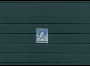 BERLIN 1952 Nr 87 gestempelt(200005)