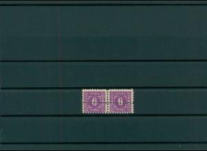 SBZ 1945 Nr 9 postfrisch (203679)