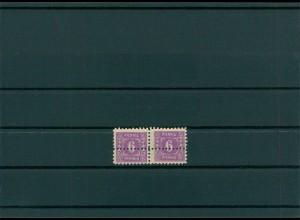 SBZ 1945 Nr 9 postfrisch (203680)