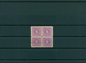 SBZ 1945 Nr 9 postfrisch (203681)