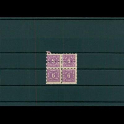 SBZ 1945 Nr 9 postfrisch (203684)