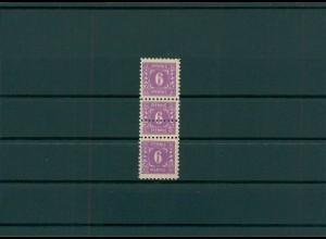 SBZ 1945 Nr 9 postfrisch (203690)