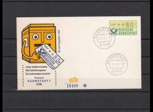 BUND 1981 ATM Brief (206642)