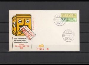 BUND 1981 ATM Brief (206644)