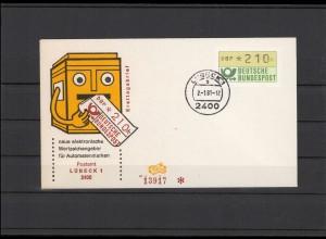 BUND 1981 ATM Brief (206647)