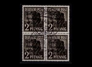 SBZ 1948 Nr 182 gestempelt (404442)