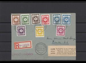 SBZ 1945 Nr 42-50 Brief (212158)