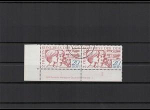 DDR 1969 Nr 1474 DV gestempelt (212588)