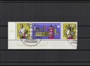 DDR 1969 Nr 1478-1480 DV gestempelt (212589)