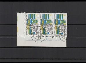 DDR 1969 Nr 1483 DV gestempelt (212591)