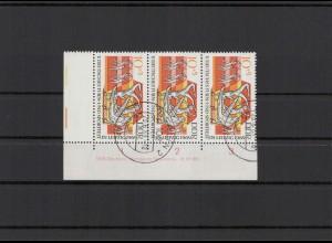 DDR 1969 Nr 1484 DV gestempelt (212592)