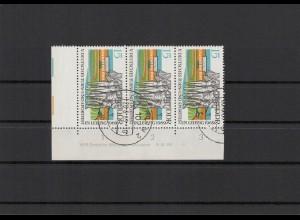 DDR 1969 Nr 1485 DV gestempelt (212593)