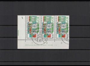 DDR 1969 Nr 1486 DV gestempelt (212594)