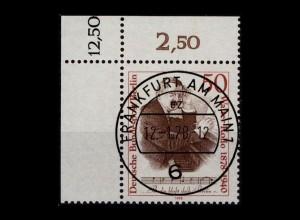BERLIN 1978 Nr 561 gestempelt (407945)