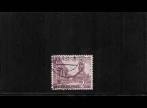 BERLIN 1949 Nr 58X gestempelt (410021)