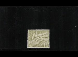 BERLIN 1949 Nr 57X postfrisch (410022)
